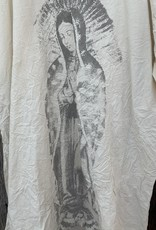 Magnolia Pearl Magnolia Pearl Dress 671 - Natural