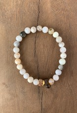 Leap Jewelry Bracelet Beads 006