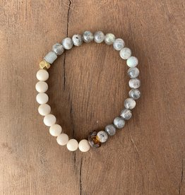 Leap Jewelry Bracelet Beads 005