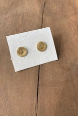 River Song Jewelry River Song Studs 4-7W