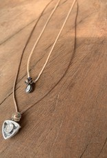 River Song Jewelry River Song Necklace 3-3W