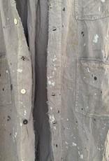 Magnolia Pearl Magnolia Pearl Jacket 291 - Chalkboard