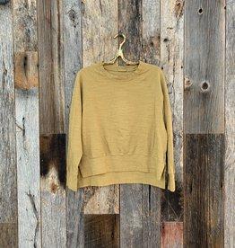 CP Shades CP Shades Roxy Sweatshirt - Masala