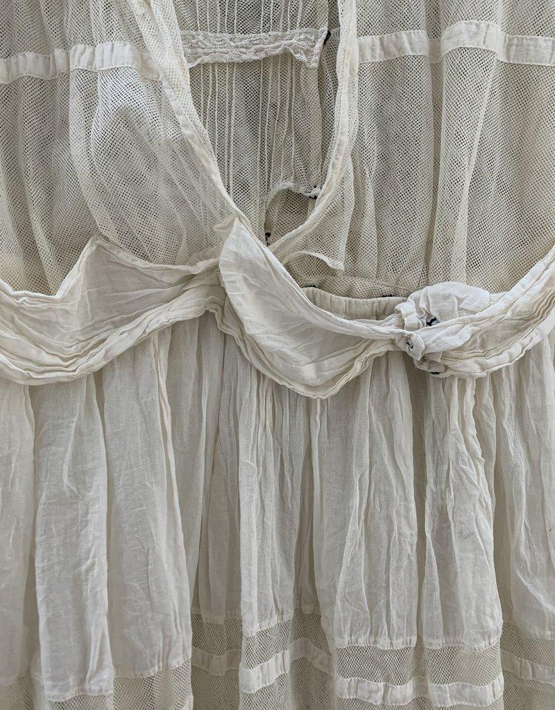 Magnolia Pearl Magnolia Pearl Dress 379 - Apparition