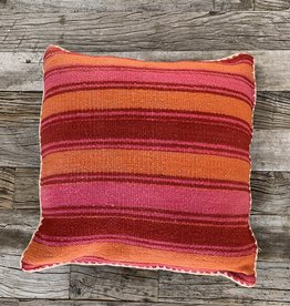 Shupaca Shupaca Heirloom Pillow (P-A32)