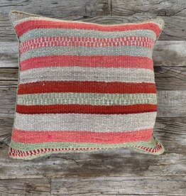 Shupaca Shupaca Heirloom Pillow (P-Y308)