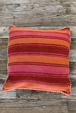 Shupaca Shupaca Heirloom Pillow (P-A123)