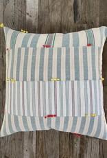 Injiri Injiri Pillow FUR-DHARI-01C - 32x32