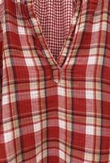 CP Shades CP Shades Livia Double Cotton Flannel - 541