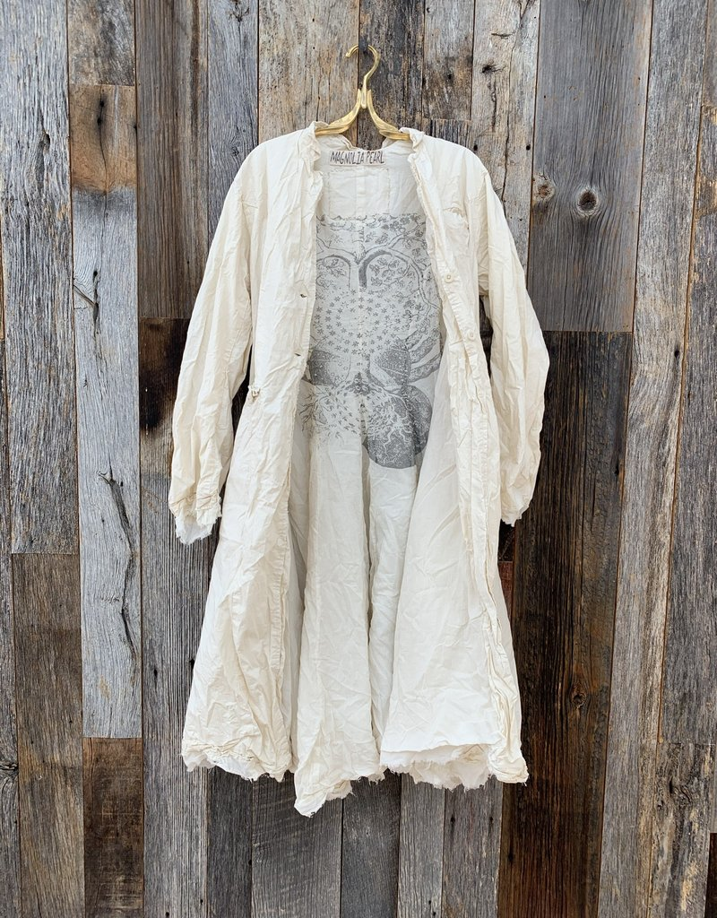 Magnolia Pearl Magnolia Pearl Jacket 410 - Moonlight
