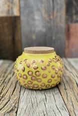 Fanta Watson Vase218 002