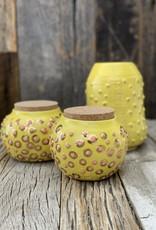 Fanta Watson Vase218 001
