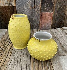 Fanta Watson Vase218 004
