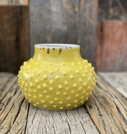 Fanta Watson Vase218 005