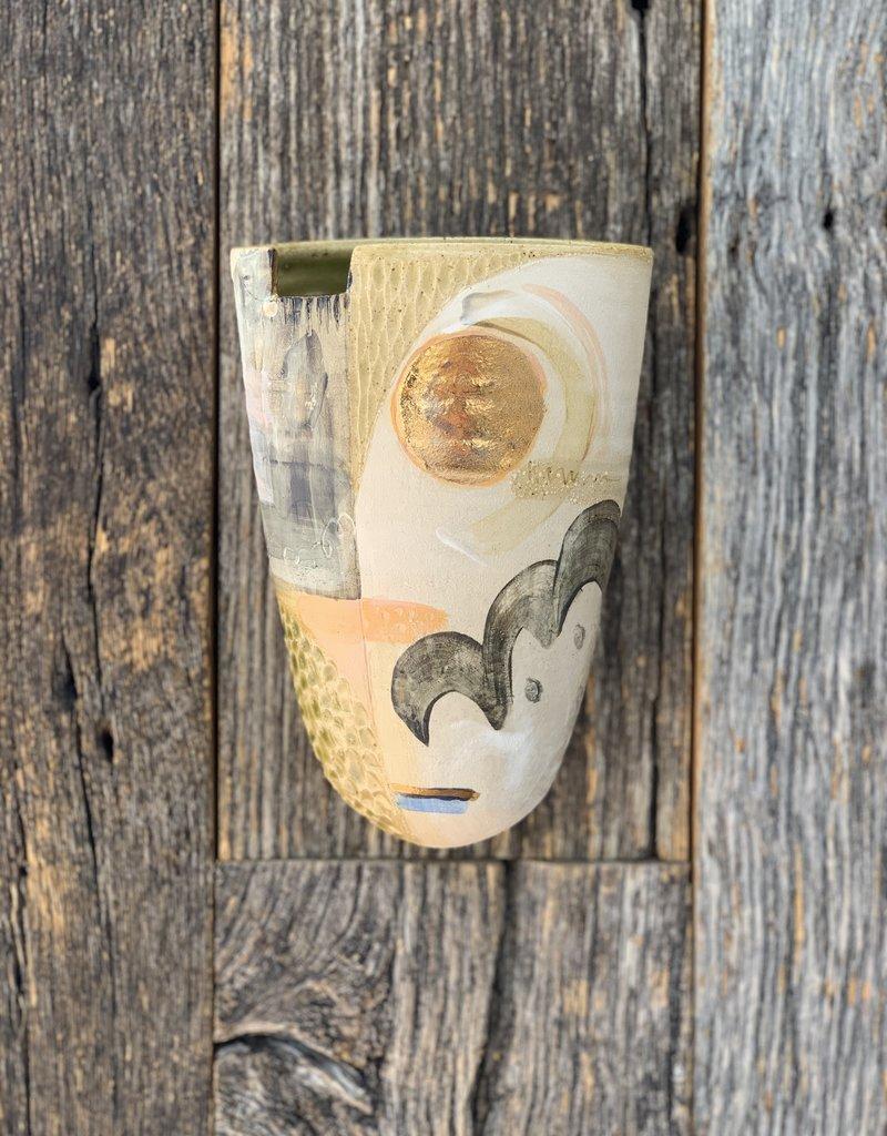 Fanta Watson Wall Pocket218 002