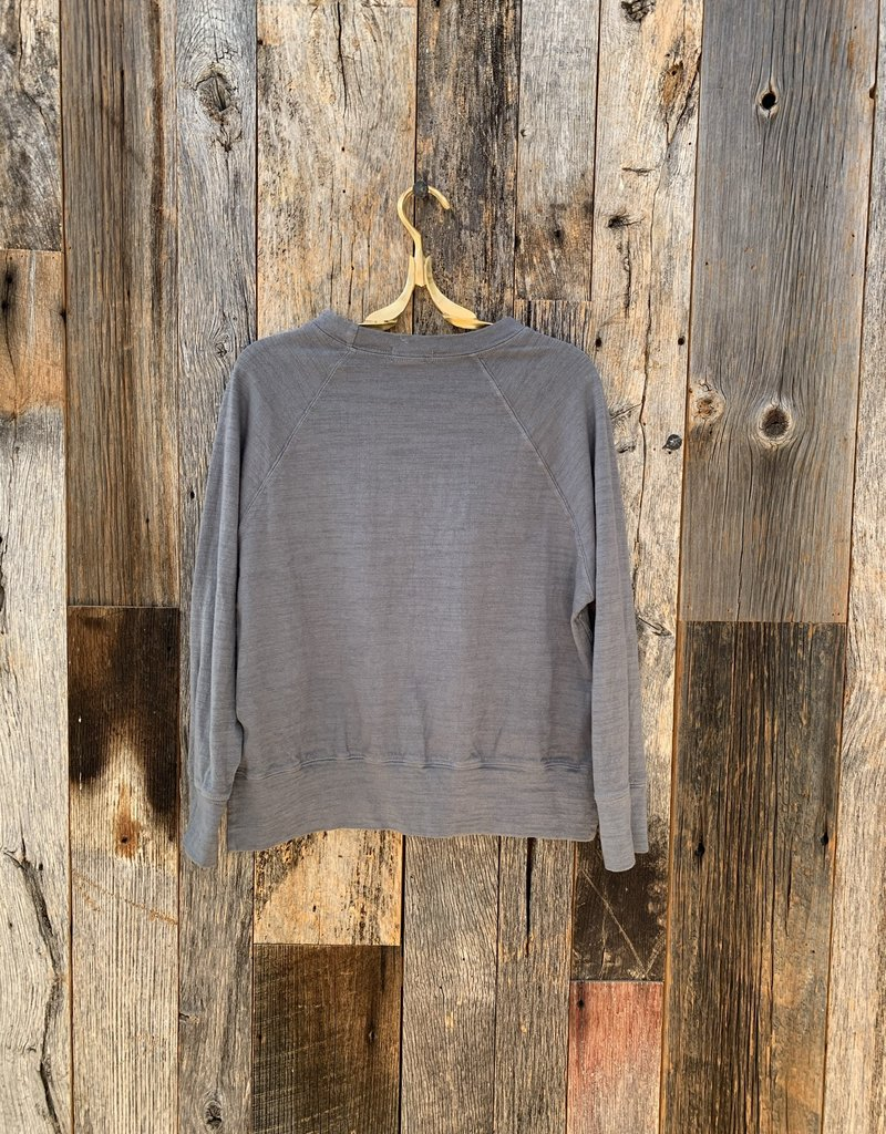 CP Shades CP Shades Roxy Sweatshirt - Mood