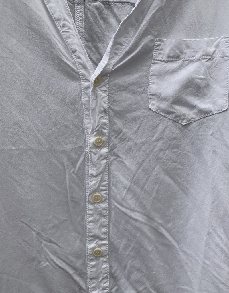 CP Shades CP Shades Sloane Rayon Top - White