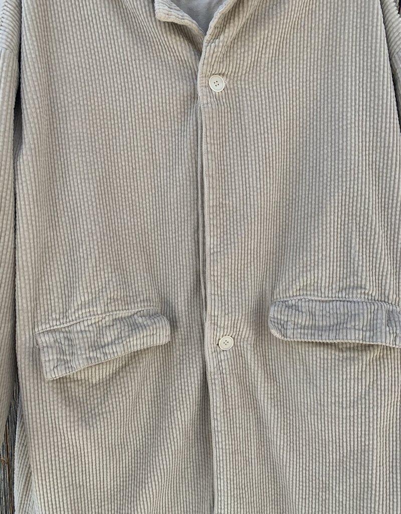 CP Shades CP Shades Morgan Coat