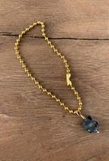 Leap Jewelry Bracelet - Charm 003