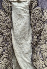 Magnolia Pearl Magnolia Pearl Jacket 449 - Grandeur