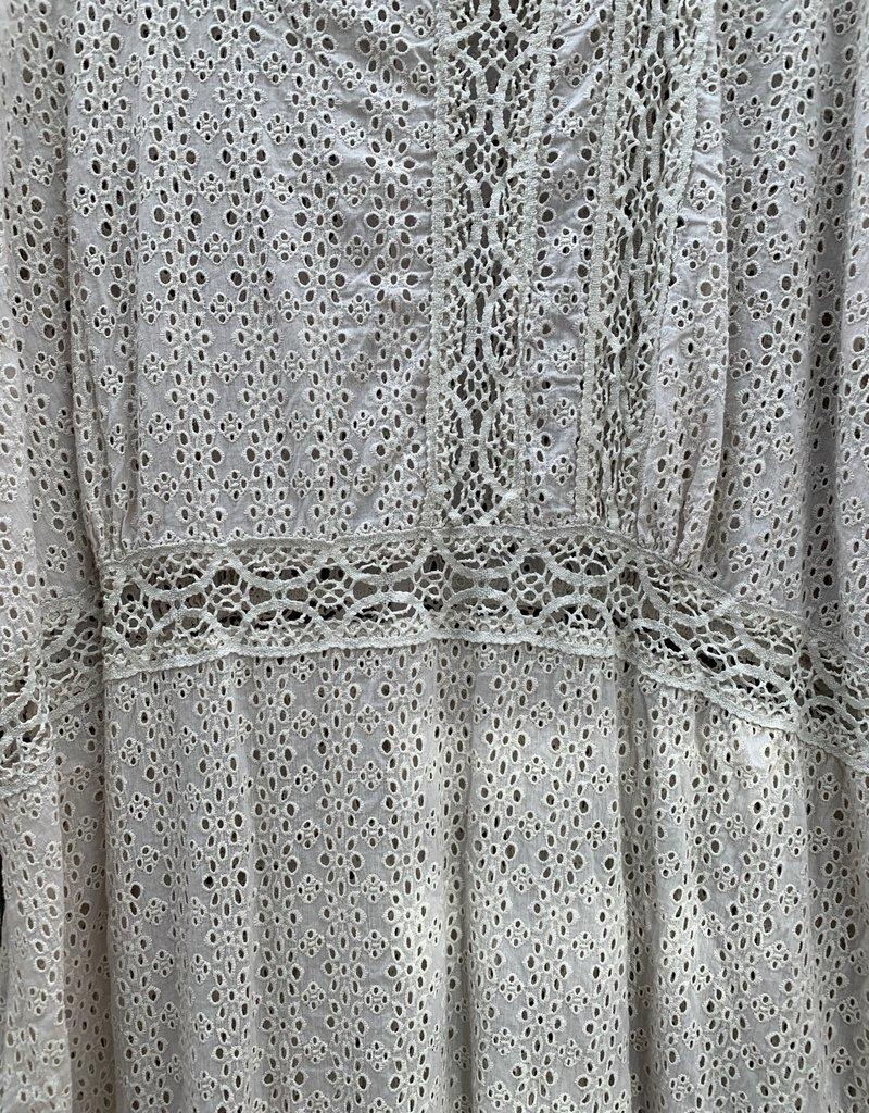 Magnolia Pearl Magnolia Pearl Dress 608 - Moonlight