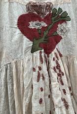 Magnolia Pearl Magnolia Pearl Dress 693 - J Mitchell