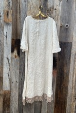 Magnolia Pearl Magnolia Pearl Dress 694 - Moonlight