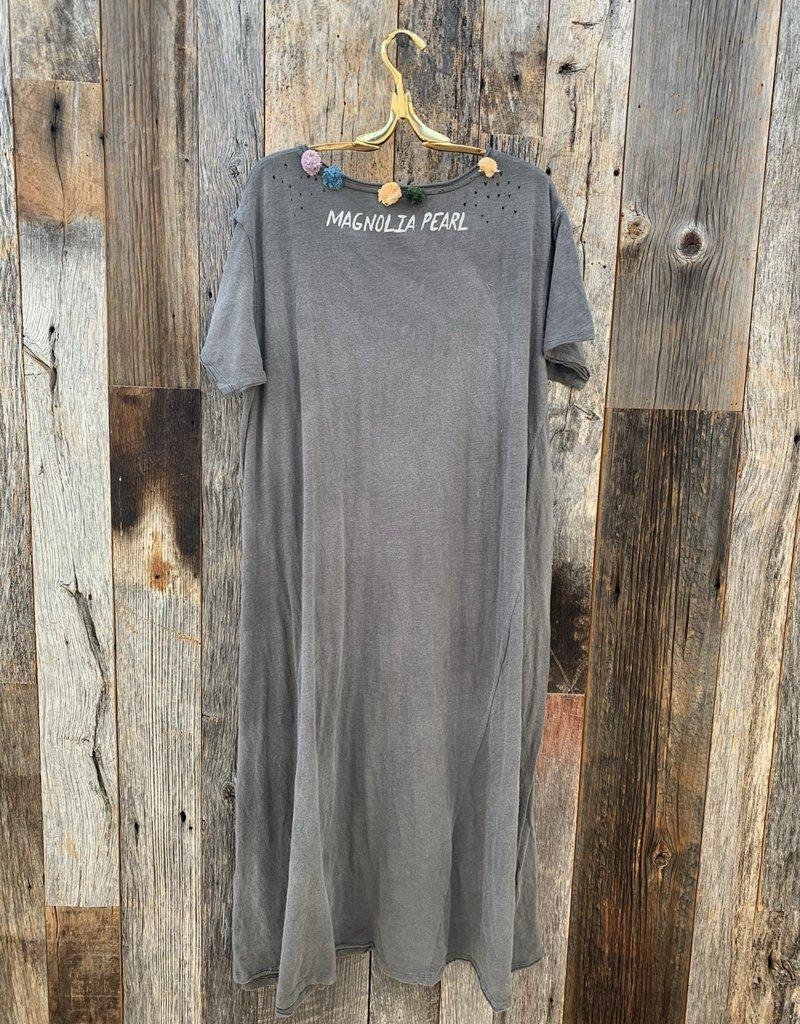 Magnolia Pearl Magnolia Pearl Dress 699 - Ozzy