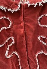 Magnolia Pearl Magnolia Pearl Jacket 463 - Dorothy
