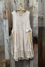Magnolia Pearl Magnolia Pearl Dress 704 - Moonlight