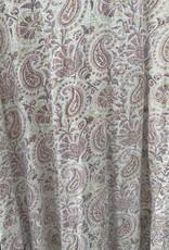 Magnolia Pearl Magnolia Pearl Dress 555 - Durga