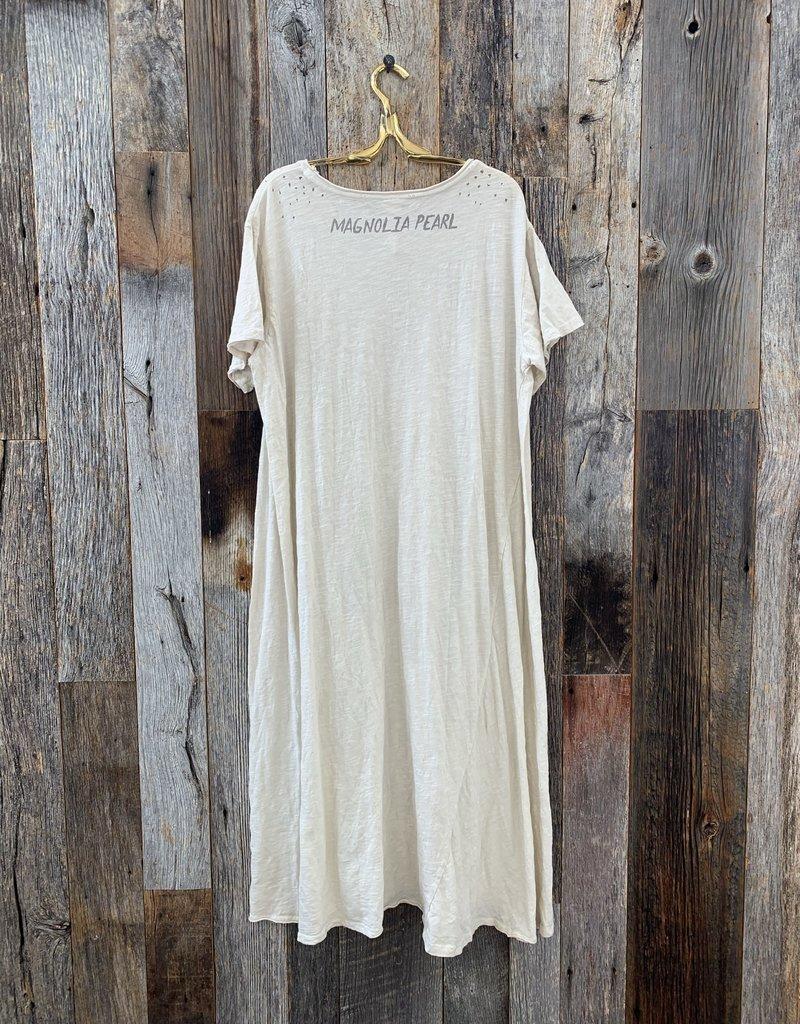 Magnolia Pearl Magnolia Pearl Dress 703 - Moonlight