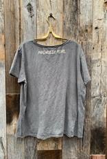 Magnolia Pearl Magnolia Pearl Top 954 - Ozzy