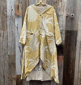 Magnolia Pearl Magnolia Pearl Jacket 474 - Beverly