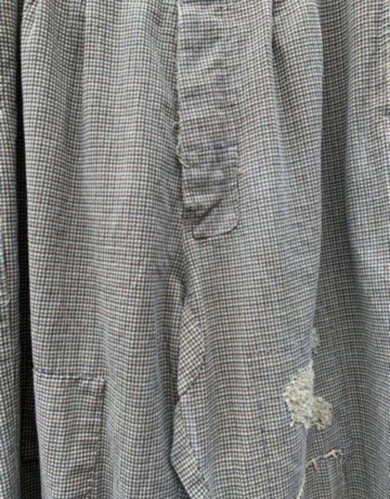 Magnolia Pearl Magnolia Pearl Pants 215 - Barni