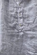 CP Shades CP Shades Petra Linen Top - White
