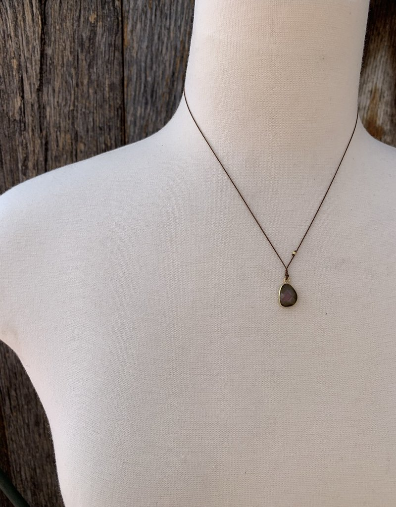 Margaret Solow Margaret Solow Necklace