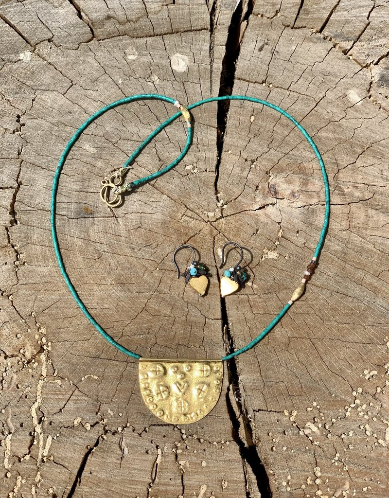 River Song Jewelry River Song  F19/10-8W