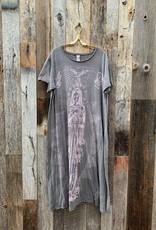 Magnolia Pearl Dress 713 - Adore