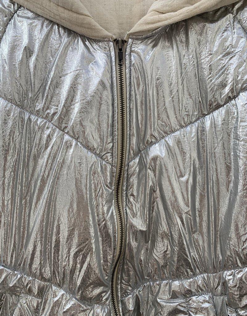 Magnolia Pearl Jacket 478 - Star