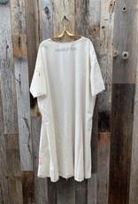 Magnolia Pearl Magnolia Pearl Dress 716 - Moonlight