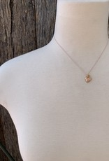 River Song Jewelry River Song Necklace 10-3W