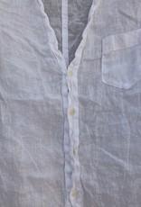 CP Shades CP Shades Sloane Silk Top