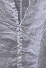 CP Shades CP Shades Anita Cotton Top - White
