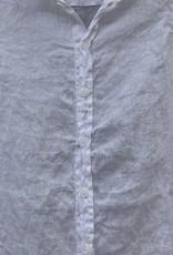 CP Shades CP Shades Maxi Dress - Chiffon