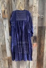 Injiri Injiri Neel - Dress 16