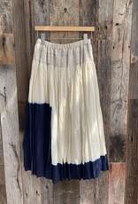 Injiri Injiri Neel - Skirt 67