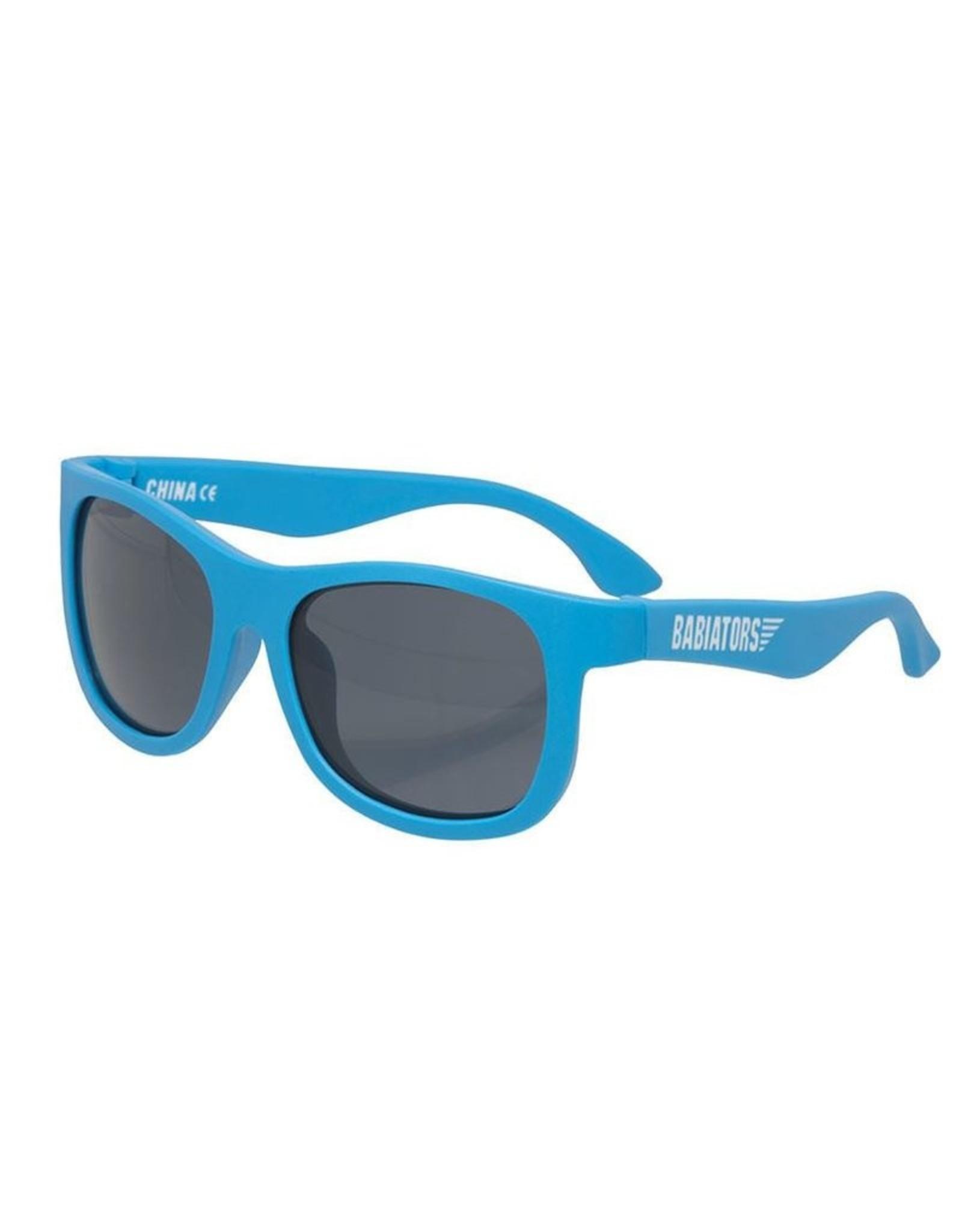 Finn + Emma Babiators, Premium Sunglasses
