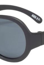 Babiators Babiators, Orignial Sunglasses