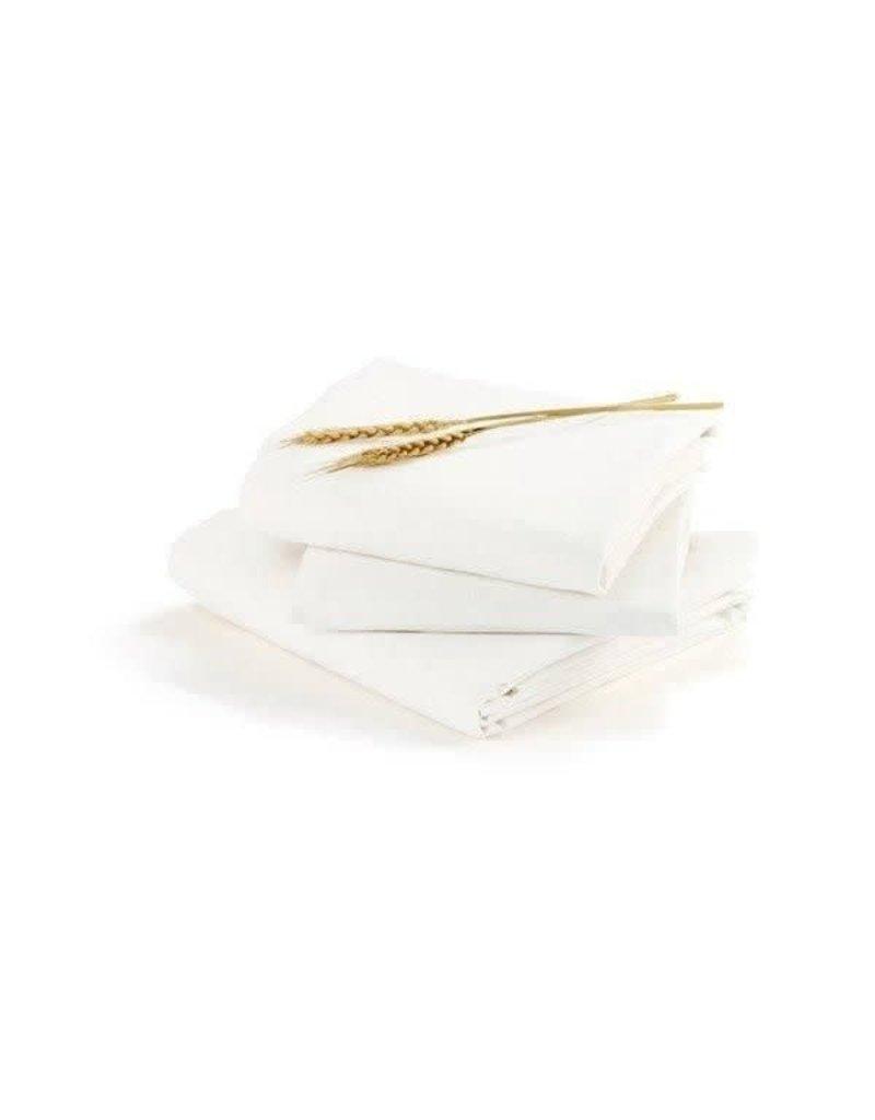 Bloom Bloom - Alma Urban Mini Fitted Crib Sheets, organic 2 pack